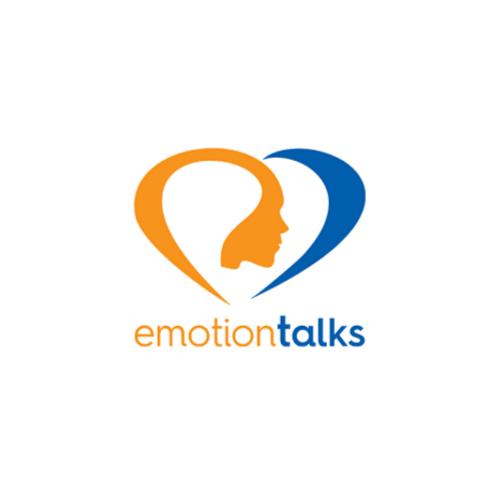 emotiontalks-logo