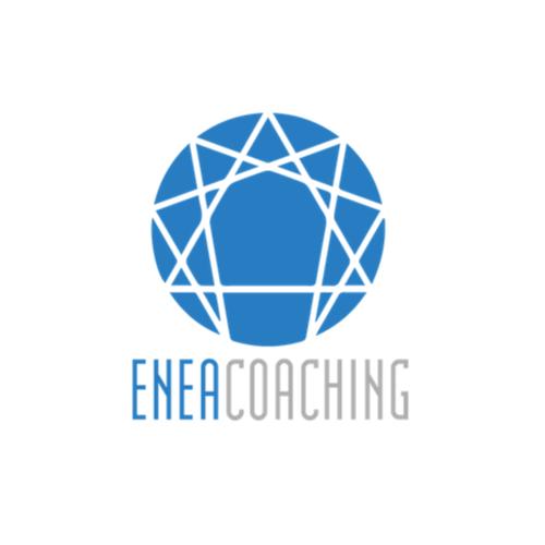 eneacoaching