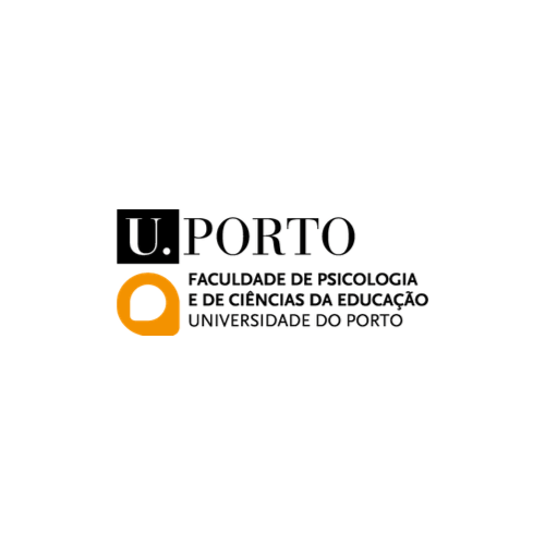 u-porto-psicologia